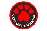 Vets Get Scanning