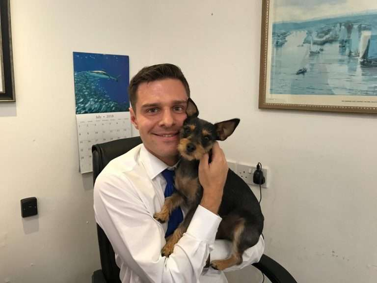 Ross Thomson MP's second reading of the Pet (Theft) Bill is on 25th January'19 #PetTheftReform