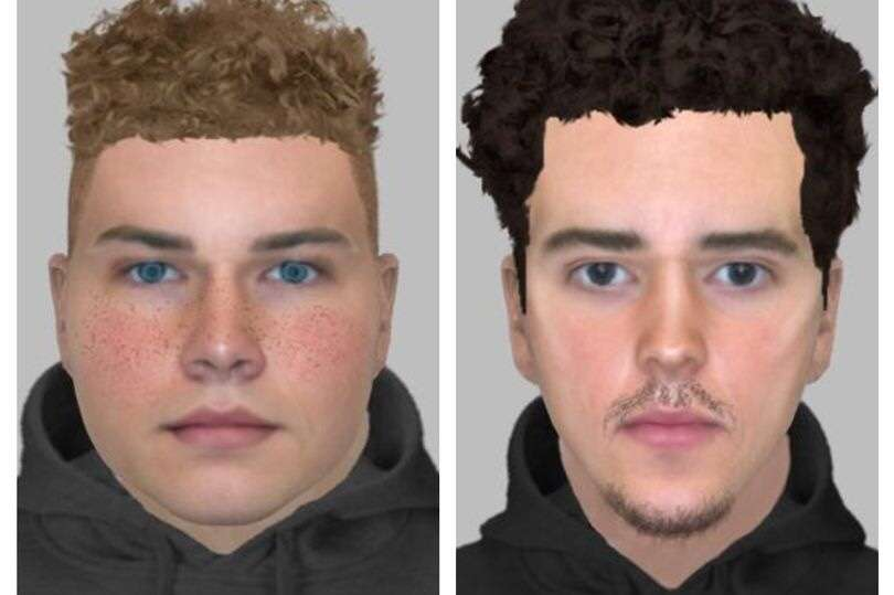 E fits released after dog walker attacked in Doncaster woods